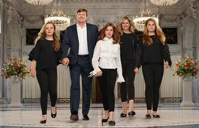 dutch-royal-family-official-pictures-t